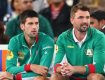 Ivanišević: Nadam se da ćemo Novak i ja nastaviti saradnju