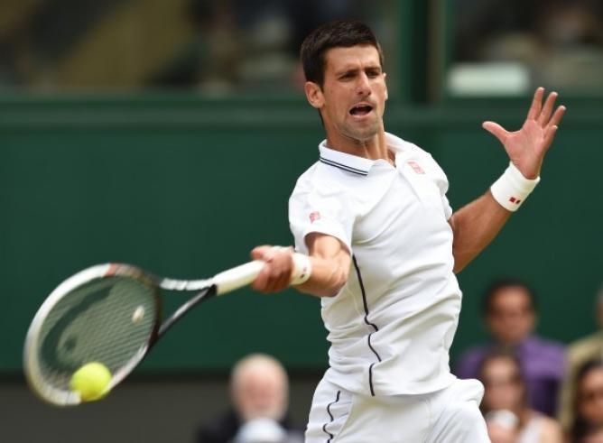 Novak-Djokovic-img21977_668