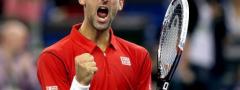Novak ostao nerešiva enigma za Monfisa! (analiza)
