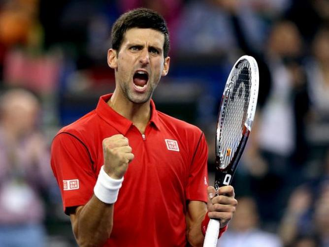 Novak-Djokovic-img23952_668