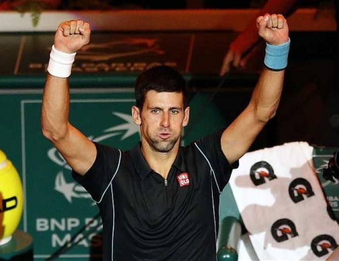 Novak-Djokovic-img23970_668
