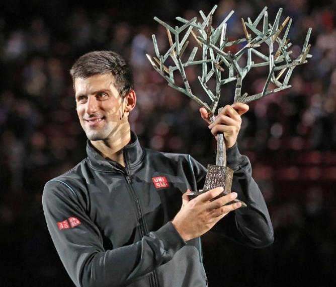 Novak-Djokovic-img24014_668