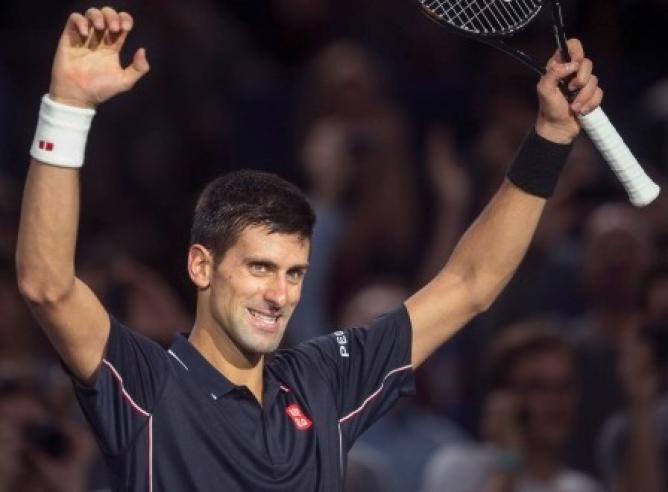Novak-Djokovic-img24142_668