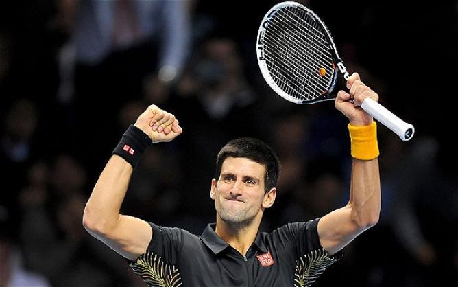 Novak-Djokovic-img24177_668