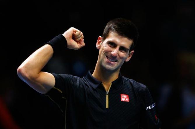Novak-Djokovic-img24212_668
