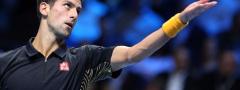 Novak: Stefanos neće biti nimalo lak protivnik