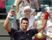 Novak otvorio vrtić: Sva deca treba da imaju jednake šanse