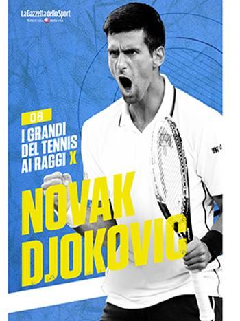 Novak gazeta 1