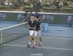 Đokovići u četvrtfinalu! (ATP Peking – dubl)