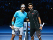 Novakov i Rafin peti susret u finalu Rima