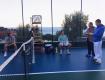ITF: Novak neće biti kažnjen zbog kontakta sa Troickim