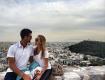 Nole i Jelena prave venčanje 9. jula na Svetom Stefanu