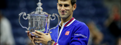 Federer na kolenima! Svete na tribinama, zašto sada ćutiš? (Analiza)