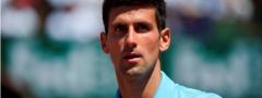 Novak ima najviše pobeda u sezoni, pogledajte ko ga prati!