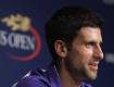 Novak pred Kazahstan: Dobar nam je žreb, želimo ponoviti 2010! (Video)
