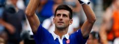 ATP Akapulko: Čuvamo vajld kartu za Novaka