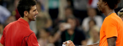 """""""Novak je definitivno 'broj 1' i GOAT, to što je pokazao je neverovatno"""""""