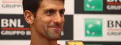 Novak potpuno otvoreno: Prvo mesto me više ne zanima!