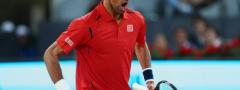 """''Kad sam prvi put video Novaka, znao sam da će biti šampion"""""""