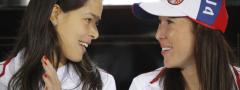 (VIDEO) Ana poslala Jankovićevu u penziju