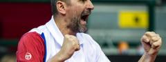 """""""Novak je teniski King Kong, može do 25 grend slemova"""""""