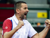 Obradović: Španci pogrešno preneli moje reči, neko želi da me posvađa sa Novakom!