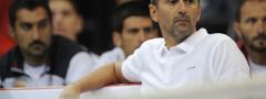 """""""Federer je ispao pametan, znao je šta ga čeka i odustao"""""""