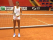 SRPSKE TENISKE NADE: Kecmanoviću prvo ITF finale, Danilovićevoj dupla kruna