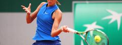AO: Olga startuje protiv Petre, Nina u drugom kolu na Serenu