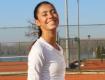WTA lista: Olgin skok od 100 koraka!