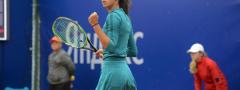 ISTANBUL: Olga i Dejana igraju za glavni žreb, Jorović završila takmičenje