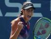 NAJAVA NEDELJE: Sedmoro srpskih predstavnika na ATP i WTA turnirima