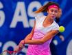 Srpske teniske nade: Olga blistala u Novom Sadu, Ivana stigla do najboljeg plasmana na WTA listi u karijeri!