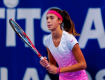 TENISKE NADE (ITF): Dva trofeja i tri četvrtfinala za srpske juniorke