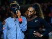 Serena podržala Osaku: Volela bih da je zagrlim