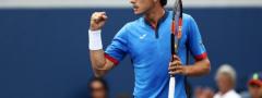 Rio: Tim protiv Buste u finalu, mladi Rud propustio veliku priliku