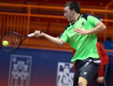 Loš dan za srpske tenisere u Đinanu