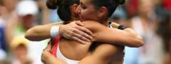 Povlači se i druga finalistkinja ovogodišnjeg US Opena?