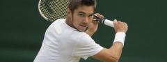Srpske teniske nade: Ove nedelje dominirali dublovi