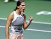 AO: Petković bolja od Kvitove, TOP 10 sigurne, prošla i Šarapova