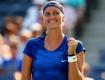 RG: Kvitova i Zigmund u četvrtfinalu