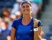 WTA Birmingem: Kvitova ubedljivo do četvrtfinala