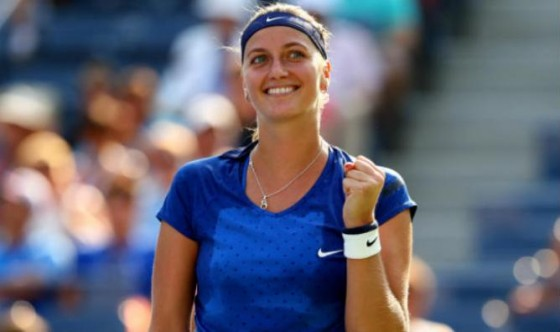 Petra-Kvitova-beats-Maria-Sharapova-in-Singapore-img237