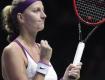 Kvitova sačuvala šanse za polufinale, novi trijumf Muguruze! (WTA Singapur)
