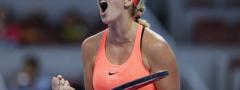 BIRMINGEM: Kvitova i Ribarikova u finalu