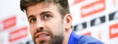 Pike: Ima vremena, nadam se da će Novak igrati