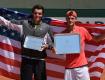 Da li je ovo najveći potencijal posrnulog američkog tenisa?