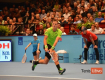 Pospišil lako protiv Matoševića, poraz Kavčiča! (ATP Hertongenboš)
