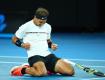 Epska borba: Nadal posle trilera obezbedio superklasik finale Melburna! (Video)