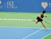 Radvanska u četvrtfinalu, poraz Kaje Kanepi! (WTA Katovice)